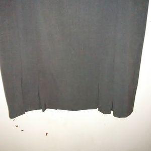 Laura Scott Skirts - Laura Scott pleated skirt.